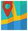 نقشه اطلاعات مکانی