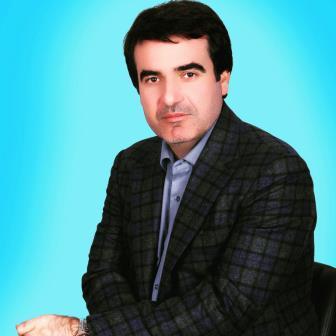 پیام نوروزی شهردار منطقه 1 رشت